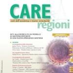 Care Regioni 2 2011 Epatite C
