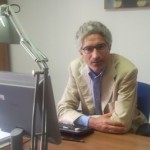 Giuseppe_Traversa