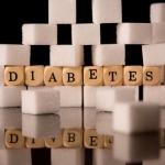 diabete_CARE_3_2014