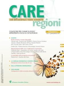 Care_Regioni_copertina_osteoporosi