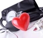 albanese_ipertensione_immagine