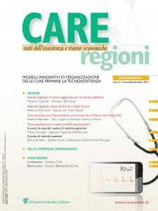 CARe regioni 3 2015