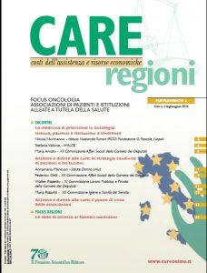 careregioni_2-2016