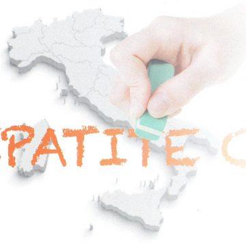 Eradicare l'epatite C in Italia: obiettivo possibile?