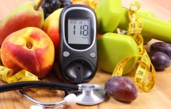 Antidiabetici: nuove opzioni terapeutiche nelle crisi ipoglicemiche