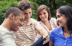 Vaccinazione anti-HPV: un'opportunità per le nuove generazioni