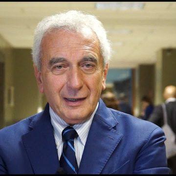 Aldo Maggioni: real world data e cronicità