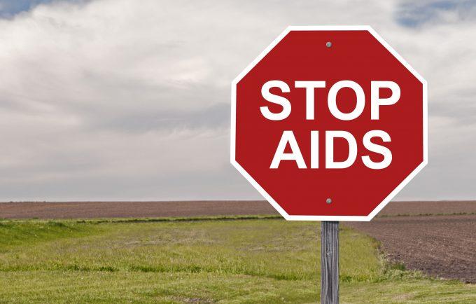 HIV e AIDS: i nuovi dati del Centro Operativo AIDS
