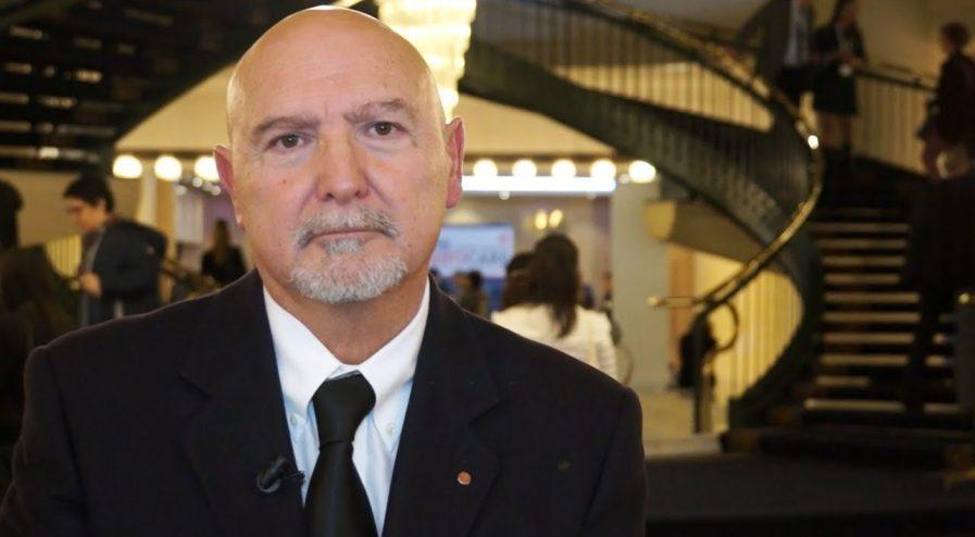 Eugenio Ciacco SIFO
