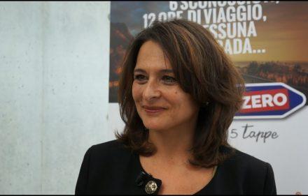 Loreta Kondili Epatite C Zero