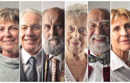 Progetto Interceptor: screening Alzheimer
