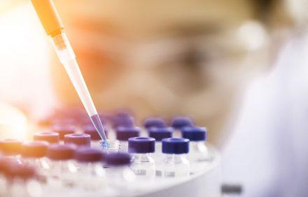 Secondo position paper sui farmaci biosimilari AIFA