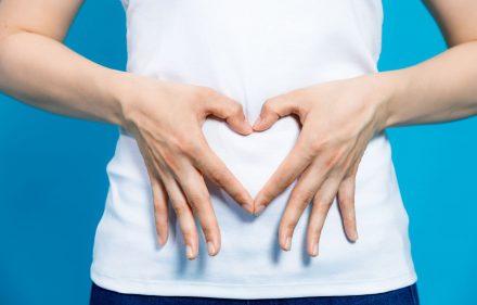 angolo SIF microbiota intestinale