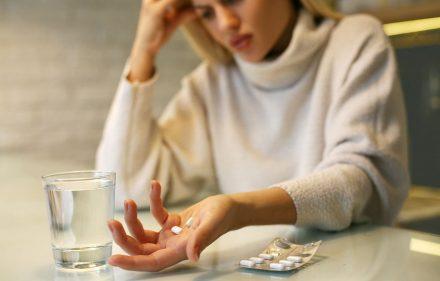 Misurare l'aderenza terapeutica