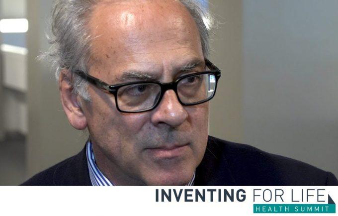 Stefano Vella: il contributo di AIFA per migliorare la nostra salute