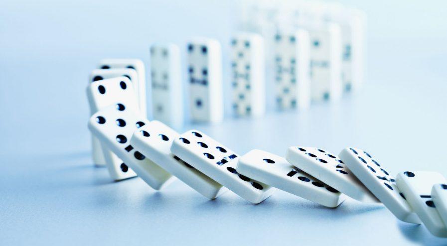 ANMDO: progetto Domino diabete