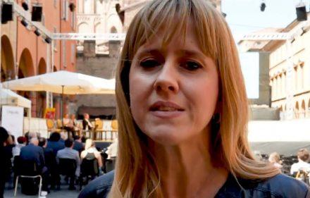 Nicoletta Luppi