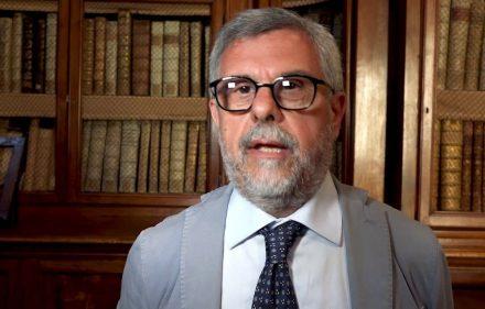 Giuseppe Signoriello