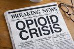 Oppiacei e rischio di addiction