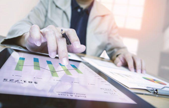 La misura della performance dei Servizi Sanitari Regionali