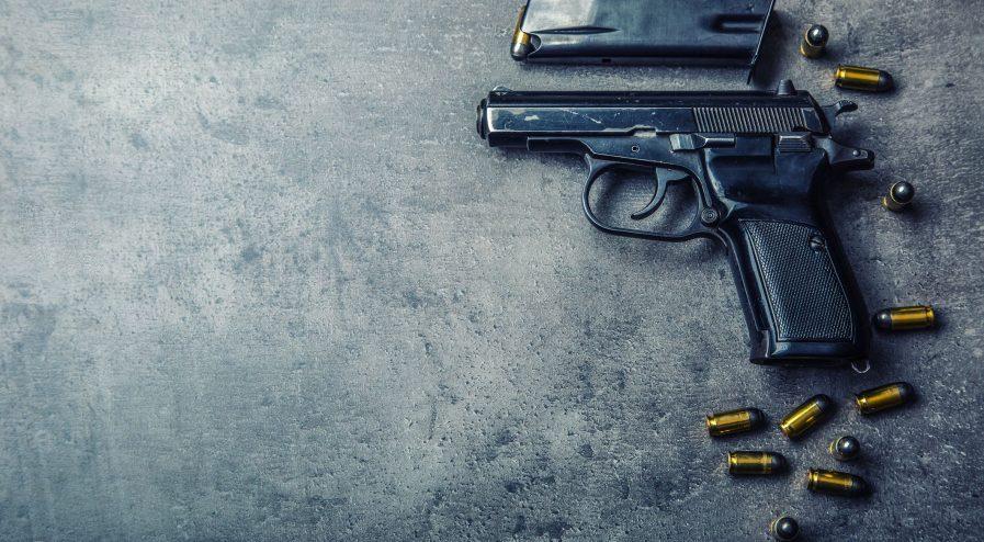 armi da fuoco care 6 2018