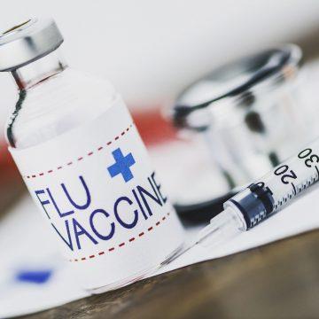 La vaccinazione antinfluenzale è costo-efficace: conferme da una recente revisione della letteratura