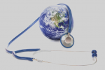 Global Burden of Diseases