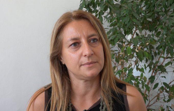 Francesca Moccia: sicurezza delle cure e partecipazione dei cittadini
