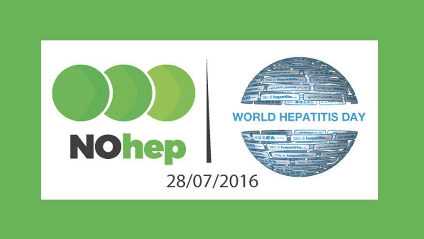HEP c incontri UK amp condensatore hook up