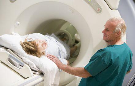 TC dosaggio radiazioni Care 4 2017