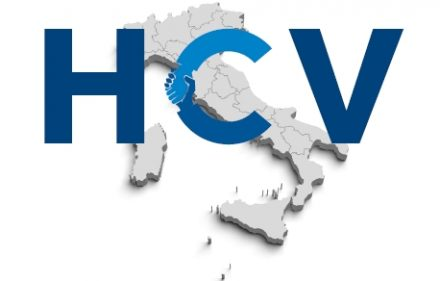 HCV: AIFA e Epac alleate