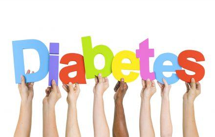 Diabete mellito: nuove opzioni terapeutiche