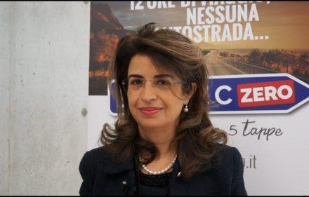 Barbara Coco Epatite C Zero
