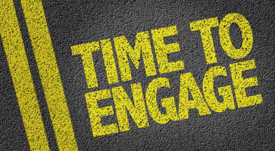Cronicità e patient engagement