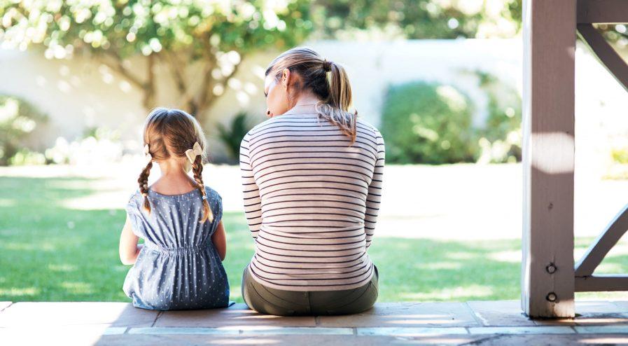 Comunicare sui vaccini: le esigenze dei genitori in una revisione Cochrane