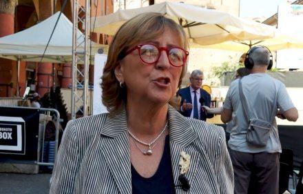 Carla Collicelli