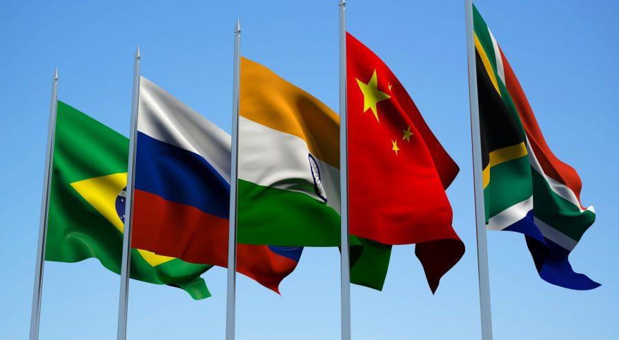 indennizzo e BRICS