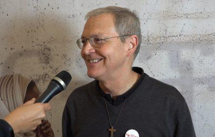 Don Dante Carraro: progetto Wolisso