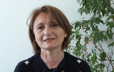 Maria Mongardi: Nelle nostre Mani