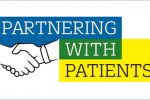 Partnering with patient BMJ