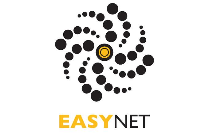 EASY-NET: un progetto di rete per migliorare la qualità delle cure