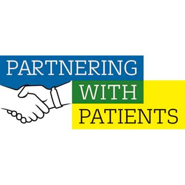 Meglio insieme: la collaborazione con il paziente nelle riviste mediche e l'esperienza del BMJ
