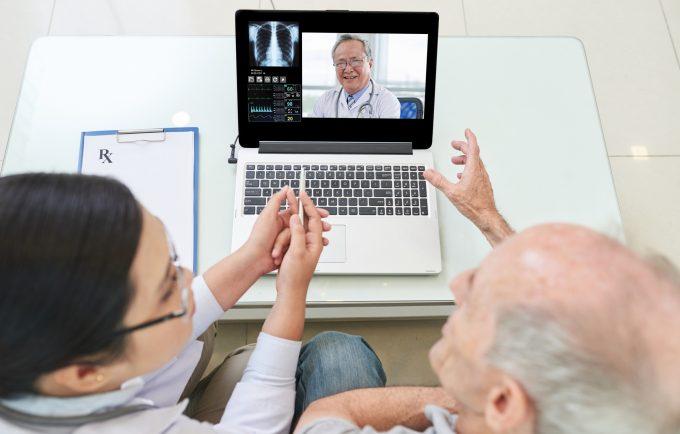 Telemedicina: opportunità e criticità di una tecnologia innovativa