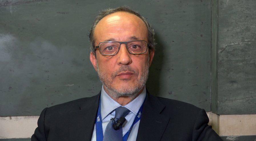 Luca Li Bassi Eupati