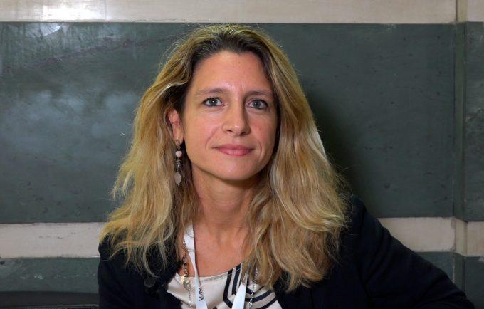 Guendalina Graffigna: il ruolo della formazione nel paziente 'engaged'