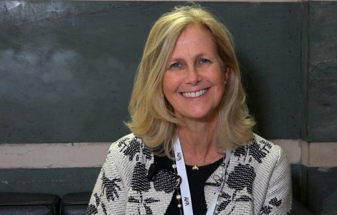 Dominique Van Doorne: l'importanza del paziente esperto in ambito ospedaliero