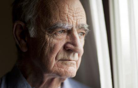 Paziente anziano e statine