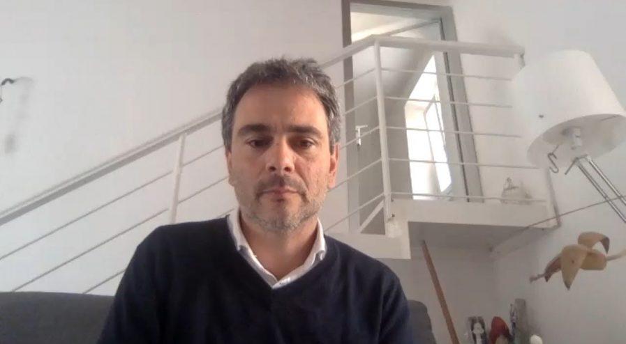 Walter Quattrociocchi