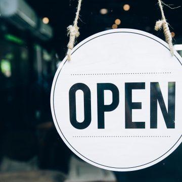 Combattere la COVID-19 con un'informazione open access