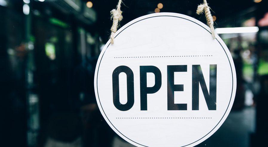 Open access COVID-19